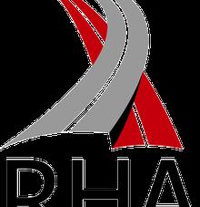 rsz_rha_logo